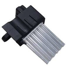 A/C Heater Blower Motor Resistor for BMW X3 X5 64116923204
