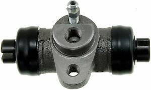 Wheel-Cylinder for VolkswagenBeetle 1958-1977UW37093 WC37109 front