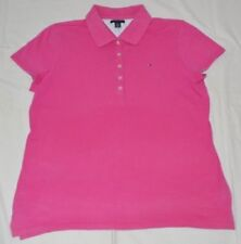 cb3408eccd4 Tommy Hilfiger Polo Shirt Tops for Women