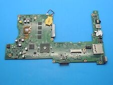 60-N4OMB1801-B03 ASUS SYSTEM BOARD AMD HDMI X401U SERIES FOR PARTS PASWORD