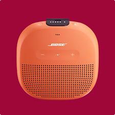 Audio-Docks & Mini-Lautsprecher
