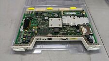 Cisco 15454-M-TSCE-K9 Transport Controlller Ethernet WOCUAULRTA (*We buy Cisco*)