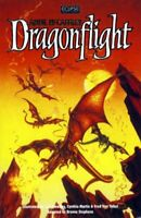 Dragonflight by Anne McCaffrey Paperback Book The Fast Free Shipping