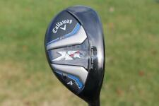 Callaway Hybrid Right-Handed Golf Clubs