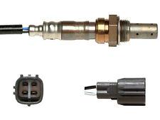 DENSO 234-9011  Air- Fuel Ratio Sensor - 02-05 Subaru Impreza -  05 Saab 8-2x