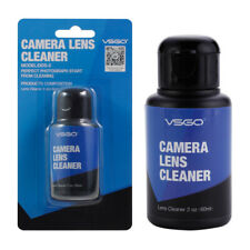 VSGO Lens Cleaner fluid