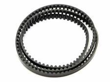 HPI Racing - Belt (Front/Sprint)