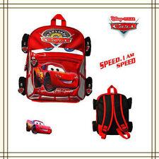 Disney Taschen für Jungen