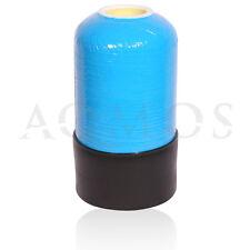 """GFK Drucktank Druckbehälter für die Wasseraufbereitung 2.5"""" 07x17 mit Fuss"""