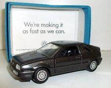 Schabak Auto-& Verkehrsmodelle aus Druckguss für Volkswagen