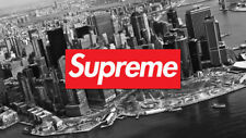 FW18 SUPREME COP BOT🔥 LATEST VERSION BEST CHEAPEST CHROME EXTENSION! EVERY DROP