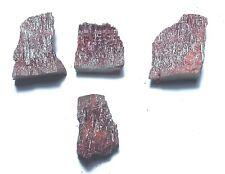 ENERSIZED KAMIYA ROCKS or KAMAKHYA Devi ROCKS 1.75oz/50 gms(FOR VASHIKARAN)