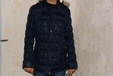 Blouson hiver fille - 14 ans - Tape à l'oeil -