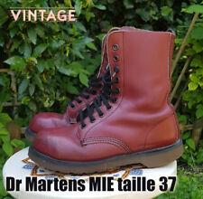 Dr Martens Pascal T38 Vinted