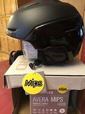 Women's Size Small New Giro Snowsports Helmet