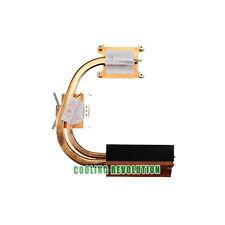 Original for Clevo 6-31-W650N-101 Heatsink Heat Sink