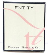 Entity - Pinkest Sample Kit - #101104 - 0.14oz