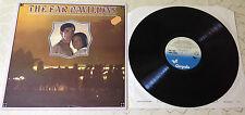 """THE FAR PAVILIONS (LP) """"ORIGINAL SOUNDTRACK"""" [1984 CHRYSALIS CDL 1464] M-"""
