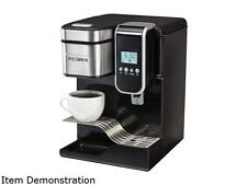 Hamilton Beach 49988 FlexBrew Programmable Single-Serve Coffee Maker with Hot Wa