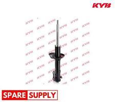 Amortiguador de choque para Seat VW KYB 334810 Excel-G