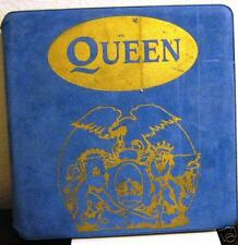 QUEEN-GODDBY-2CD LIMITED EDITION-FUORI CATALOGO
