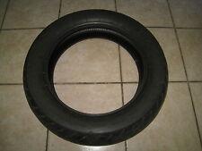 Motorrad reifen Pirelli MTR04 150/80 - 16 ZR M/C 71W Dragon GT TL tire rear