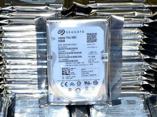 "NEW Seagate 500GB SATA Laptop Hard Drive 2.5"" 7mm ST500LM021 7200 RPM HDD"