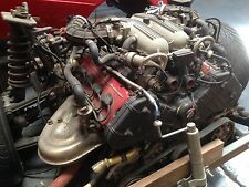 Ferrari 348 Engine for Mondial T or 348 GTB, GTS or Convertible