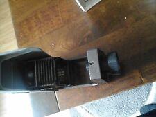 ETUDE-2C Dia Projector