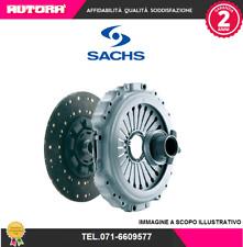 3000244001-G Kit frizione Ford (SACHS)
