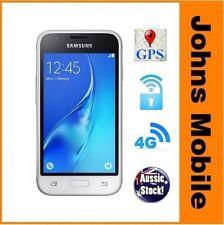 Samsung Vodafone 8GB Mobile Phones