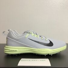 Nike Womens Lunar Command 2 Golf Shoes Size 7.5 New (880120-002) Msrp $135