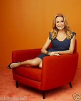 Kathie Lee Gifford 8 x 10 / 8x10 GLOSSY Photo Picture
