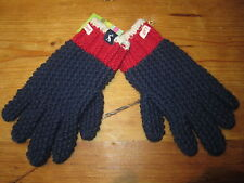 Joules Gloves & Mittens for Boys