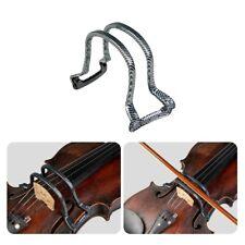 4/4 Violin Carbon Fiber Veneer Violin Bow Corrector Collimator Straighten Tool