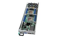 Intel Compute Module HNS2600JF
