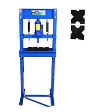 Hydraulisch Werkstattpresse Hydraulikpresse 12 t Presse Rahmenpresse Lagerpresse