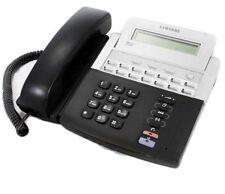 SAMSUNG Telephone handset OfficeServ DS-5014D
