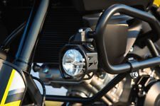 DL 1000 A X V-Strom L7- LED Nebelscheinwerfer /LED Fog Light NEW original Suzuki