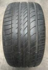 1 Sommerreifen Dunlop SP Sport Maxx GT * RFT MFS 315/35 R20 110W Neu 61-20-3a