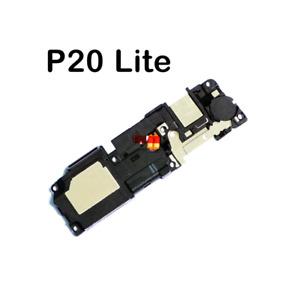 HUAWEI P20 P20 LITE P20 PRO Bottom Loud Speaker Ringer Buzzer Antenna Modul UK