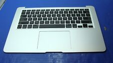 "MacBook Air A1369 13"" 2011 MC965LL/A Top Case w/Trackpad Keyboard 661-6059 ER*"