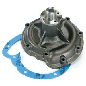 Wasserpumpe für Case IH/IHC 238 248 258 268 288 385 395-885 /XL 3210-4240 Ø112mm