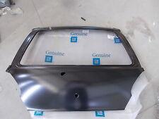 DAEWOO MATIZ portellone sportello posteriore nuovo originale codice 96512953