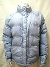 WOMENS THE NORTH FACE NUPTSE 2 DOWN JACKET SZ XL PUFFER