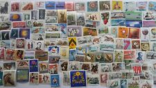 1000 différents pologne stamp collection