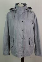 JIGSAW Jacket size S