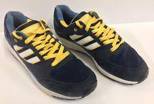 Adidas Tech Super Men's Trainers Size UK 9