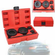Werkzeug Presswerkzeug Hinterachse Montage Buchse VW Golf 4 Audi A3 VAG Skoda