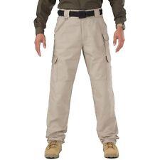 5.11 Pants Mens Size 38x34 Tactical Cargo Military Law Enforcement EMS 74251 NEW